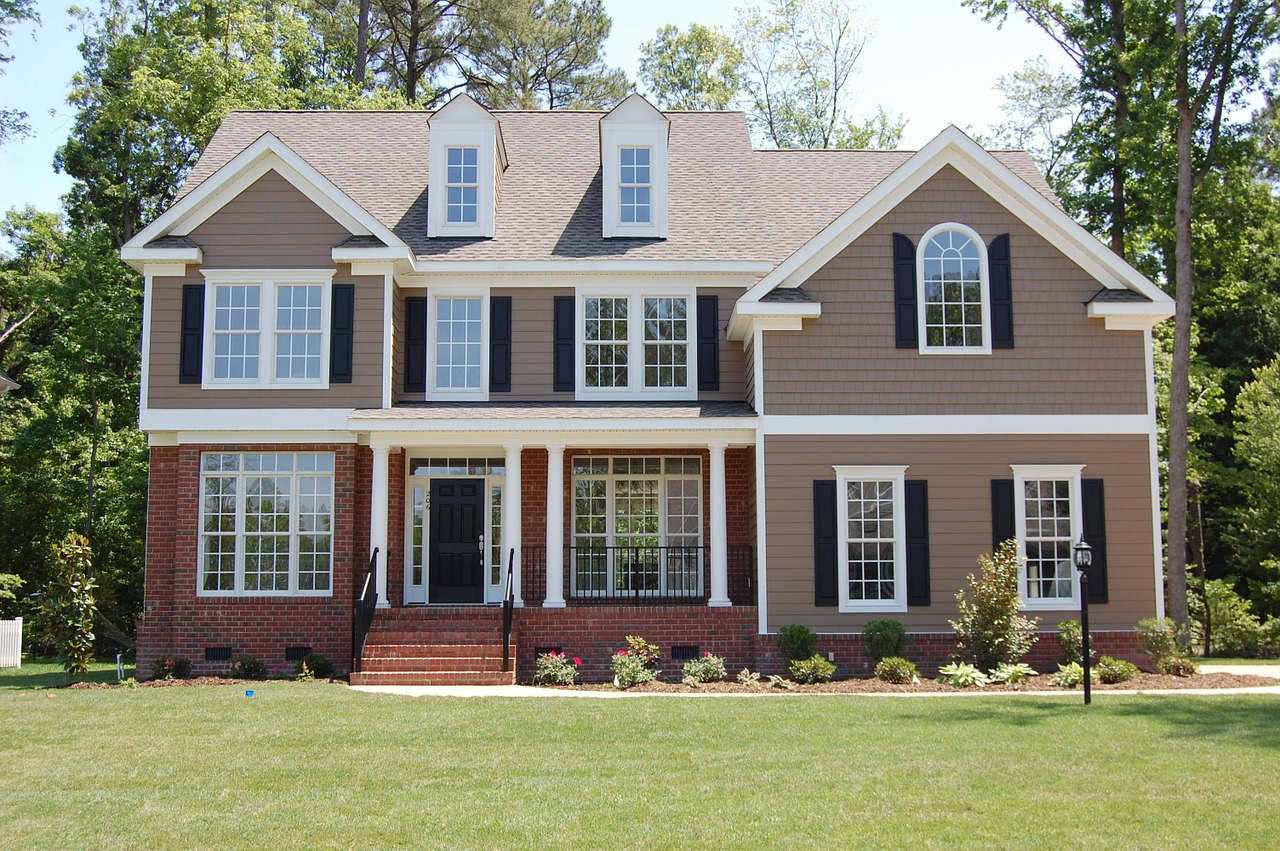 high value home selling for more money
